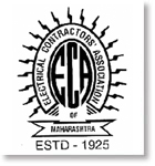 electric contactor association